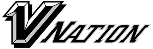 VNation