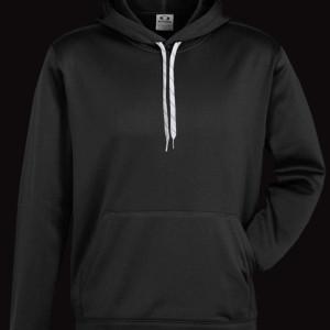 vnation_hoodie_black
