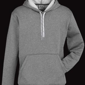 vnation_hoodie_gray