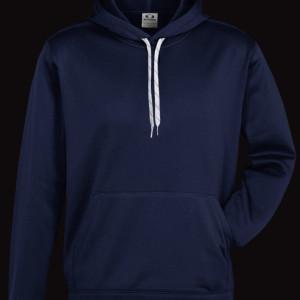 vnation_hoodie_navy