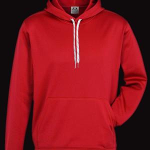 vnation_hoodie_red