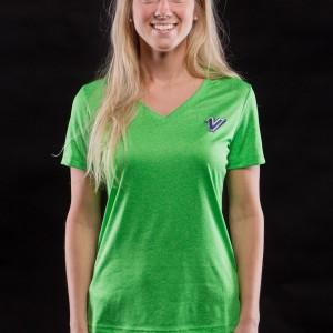 vnation_women_tshirt_green_01
