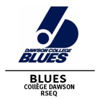 BluesDawson