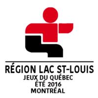 RegionLac-stlouis